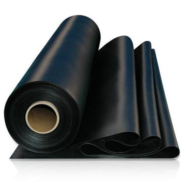CLEAN PROJECT applicazioni materie plastiche