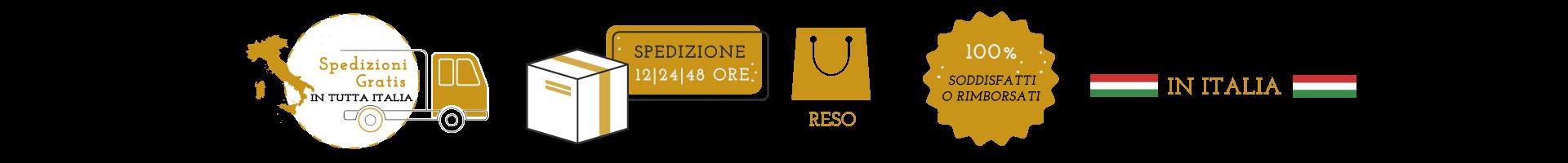 icone-shop